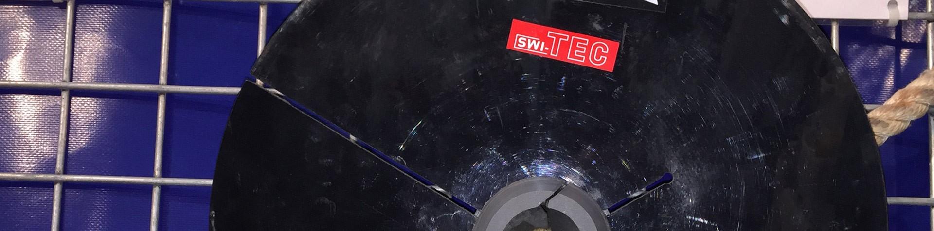 Swi-Tec